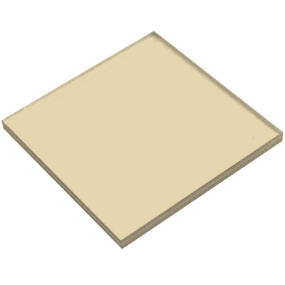 3059 translucent resin panels surface products
