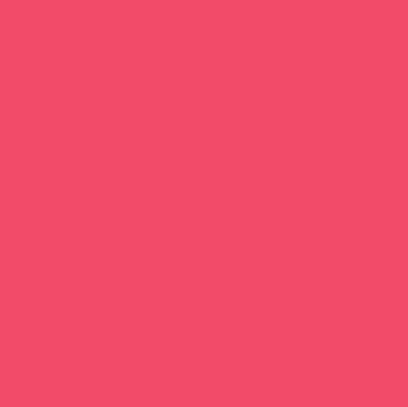 34 Hibiscus Blush Sand Hibiscus