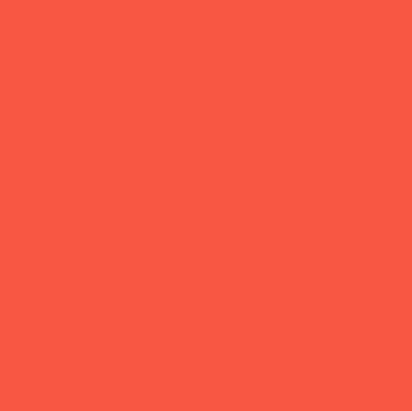 35 Hibiscus Blush Limoncello Hibiscus