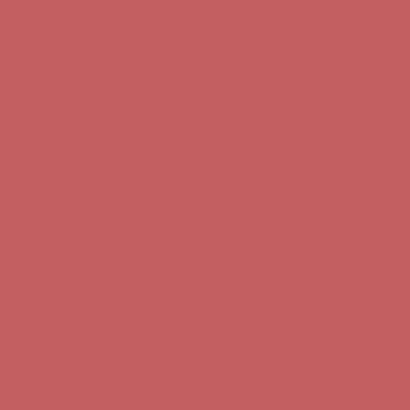 39 Sand Turquoise Hibiscus Sand