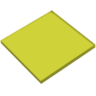 4055 translucent resin panels surface products