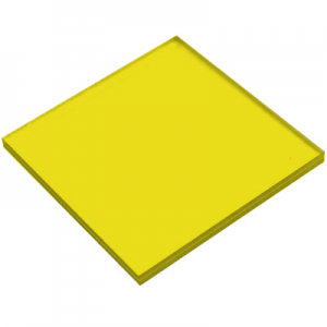 4068 translucent resin panels surface products