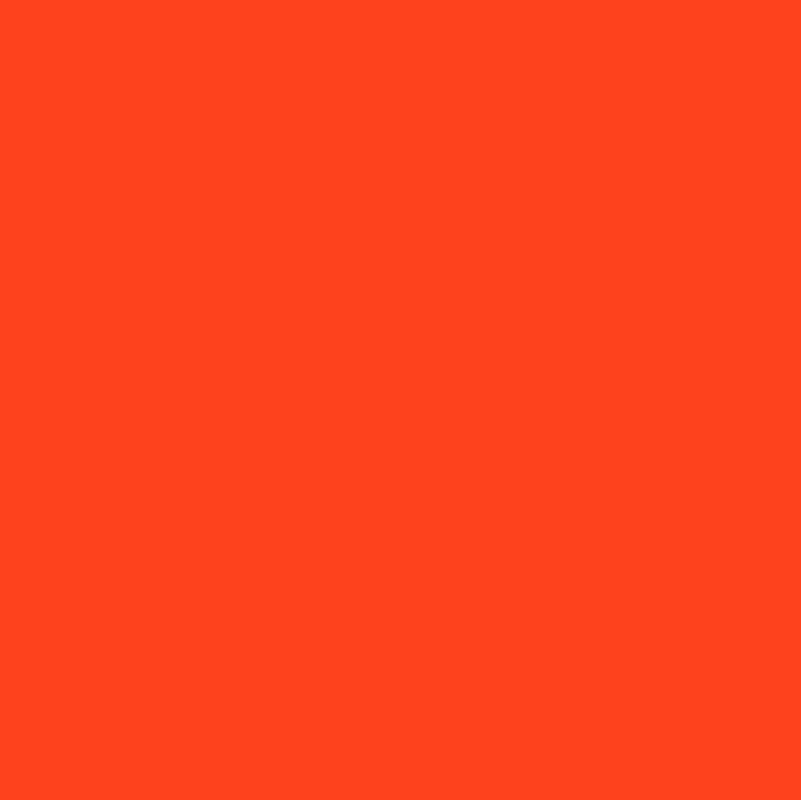 48 Blush Hibiscus Limoncello