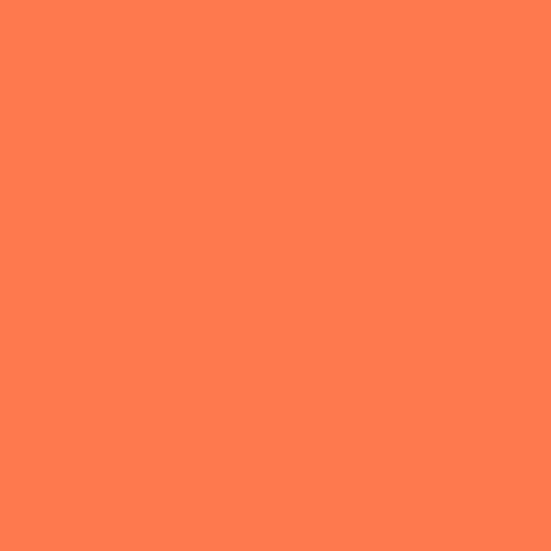 49 Mist Hibiscus Limoncello