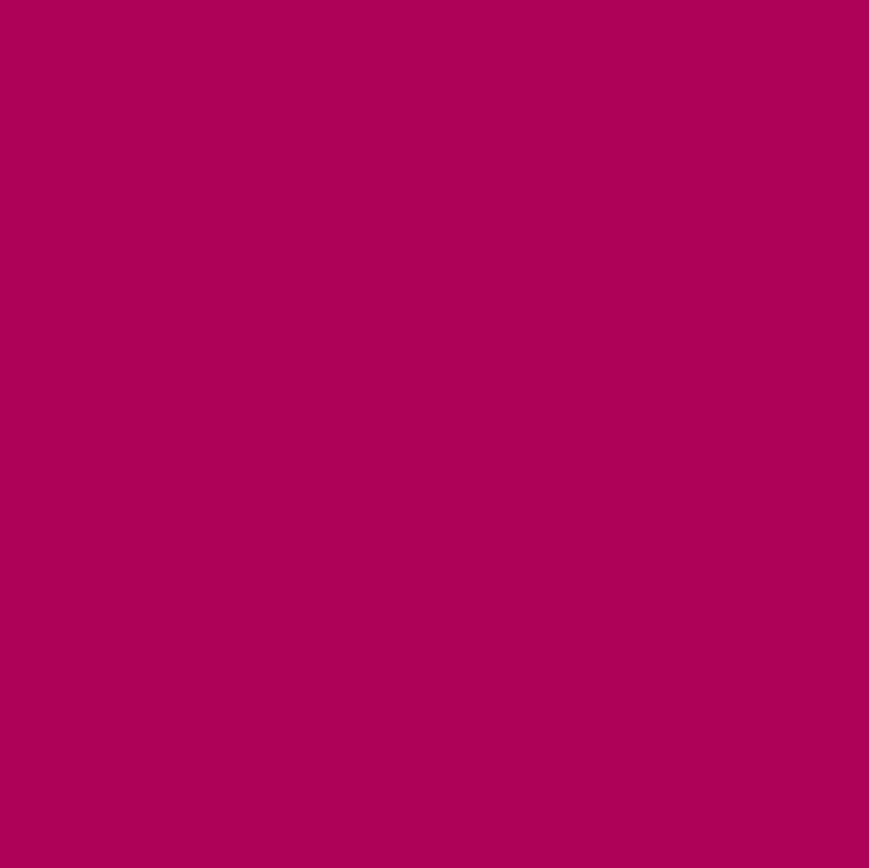 5 Blush Hibiscus Sand