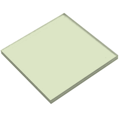 5007 translucent resin panels surface products