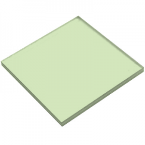 5014 translucent resin panels surface products