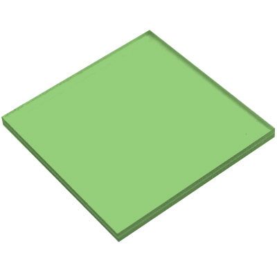 5034 translucent resin panels surface products