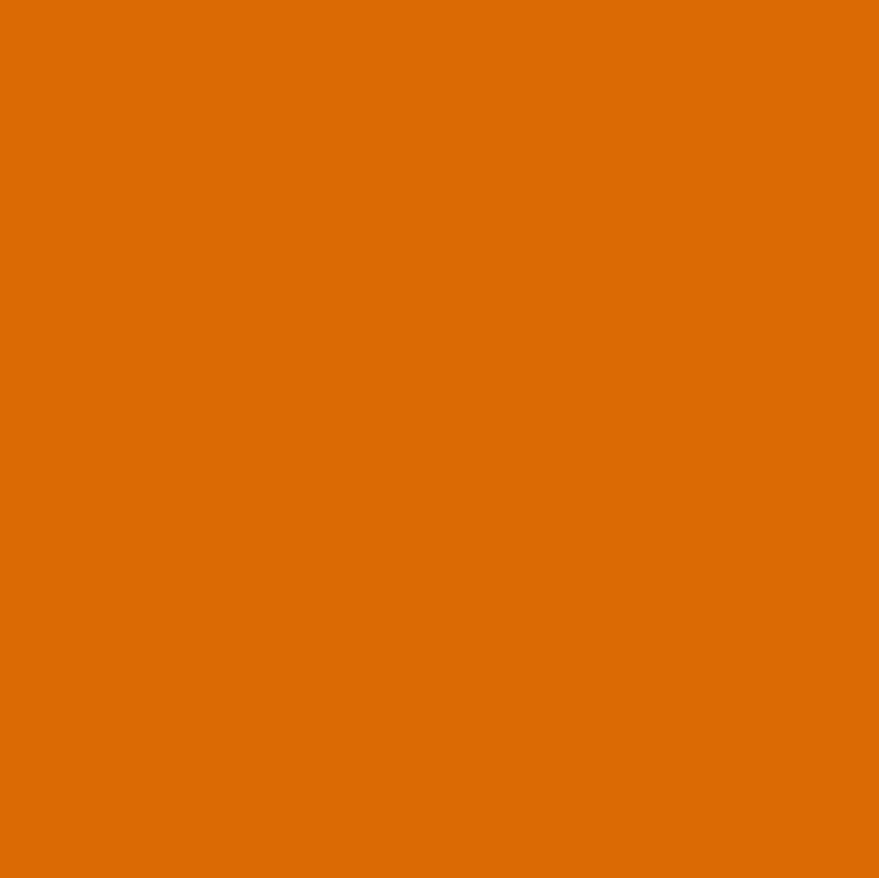 59 Blush Sunflower Hibiscus Sand