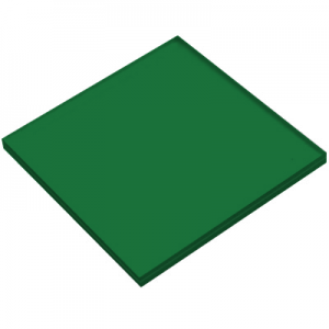6048 translucent resin panels surface products