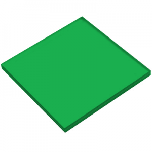 6056 translucent resin panels surface products