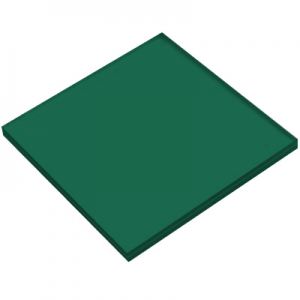 6065 translucent resin panels surface products