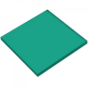 6074 translucent resin panels surface products