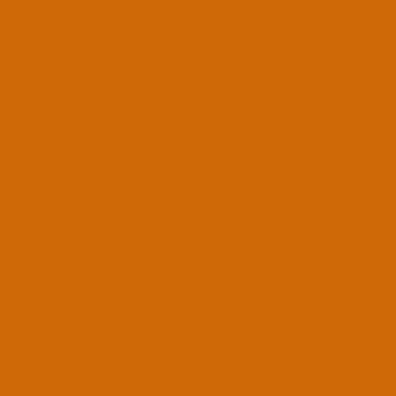 61 Turquoise Mist Sunflower Hibiscus