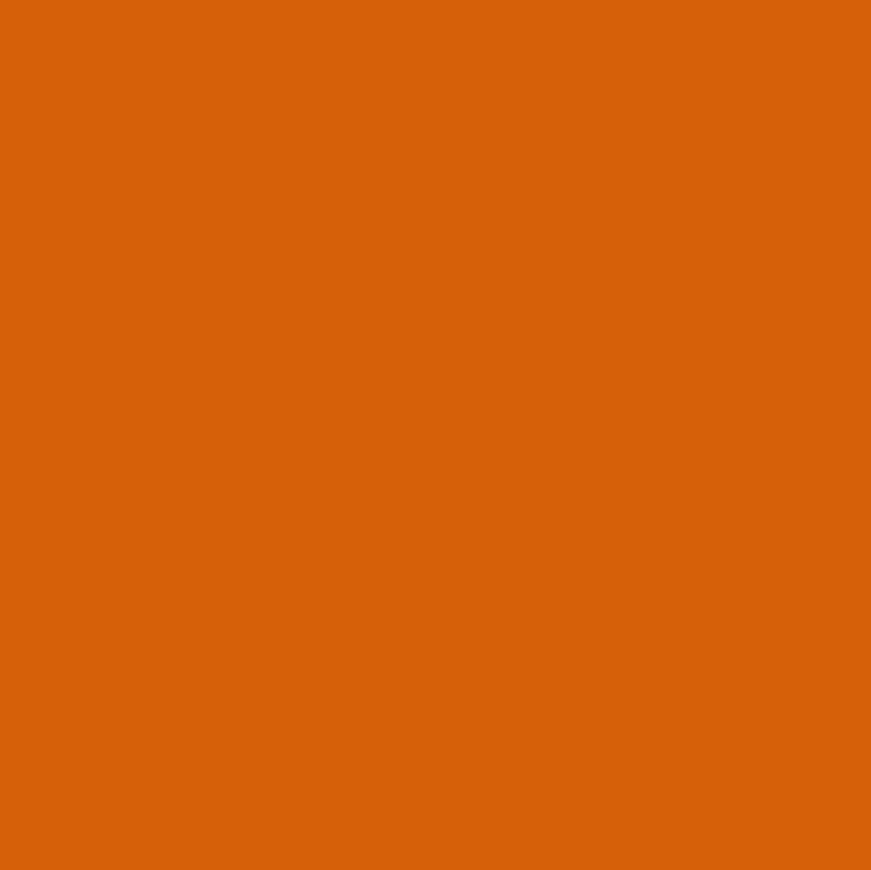 65 Sunflower Hibiscus Sand Limoncello