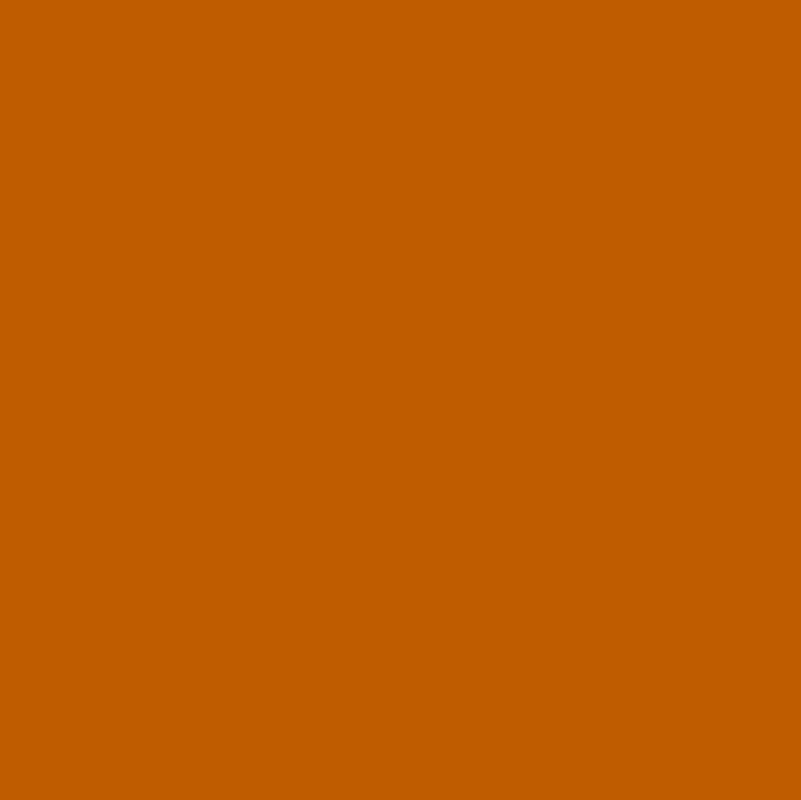68 Limoncello Hibiscus Sand Limoncello