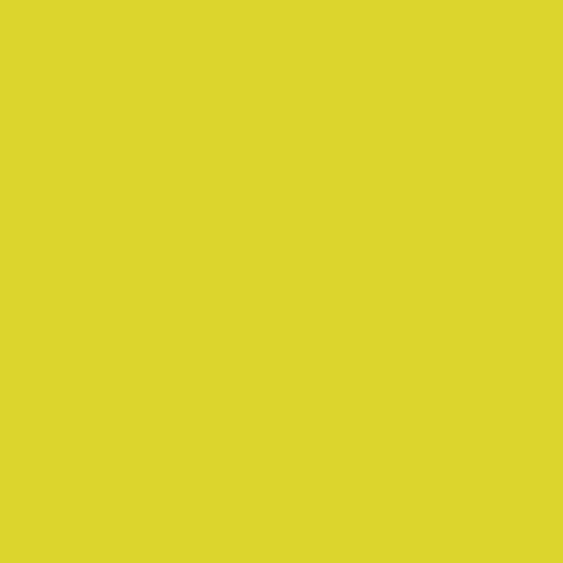 69 Blush Turquoise Sunflower