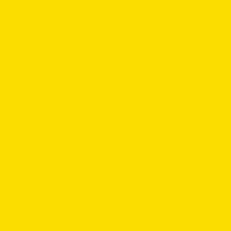 70 Sunflower