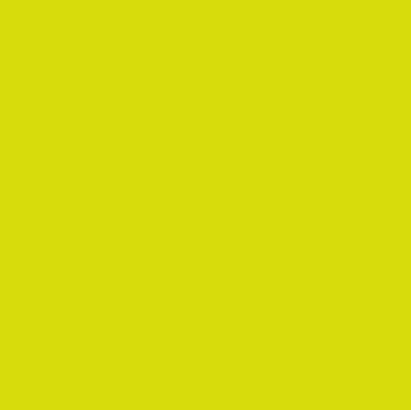 74 Sunflower Limoncello