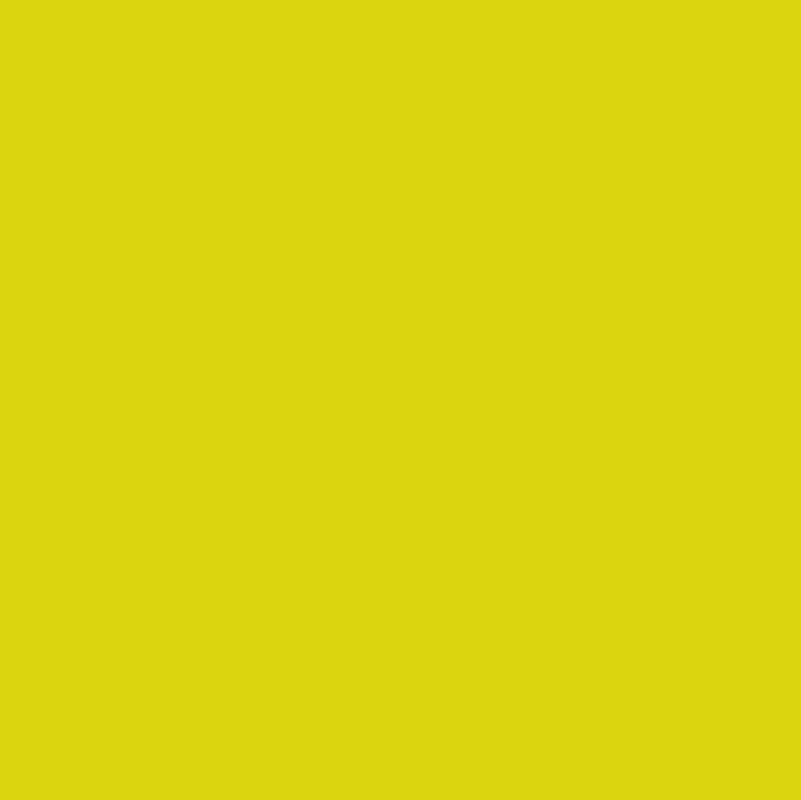 76 Mist Sunflower Limoncello