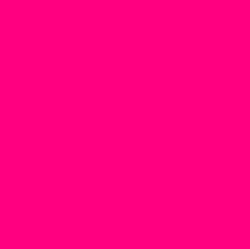 8 Blush Hibiscus