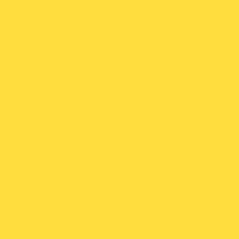 80 Limoncello Sunflower Limoncello