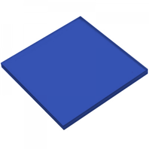 8043 translucent resin panels surface products