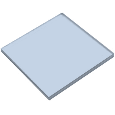 8065 translucent resin panels surface products