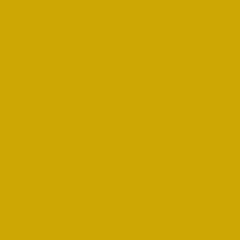 82 Mist Sunflower Sunflower Mist