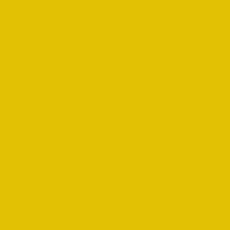 83 Mist Sunflower Sunflower Mist