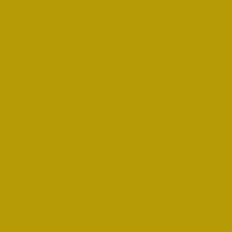 85 Mist Sunflower Sand Limoncello