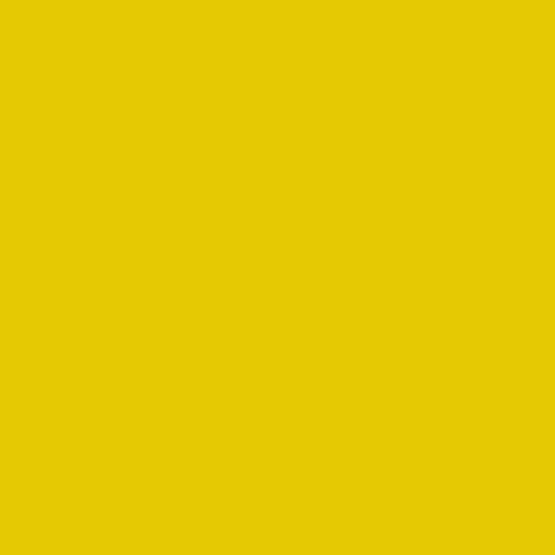 86 Mist Sunflower Limoncello Mist