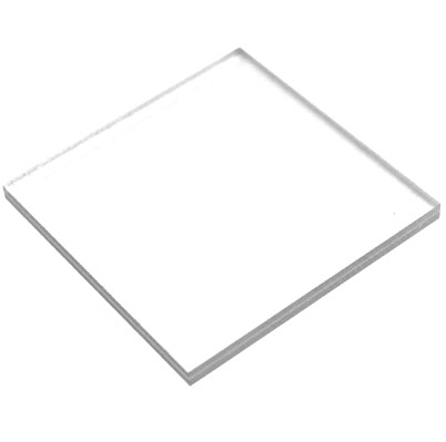 Blizzard translucent resin panels surface products