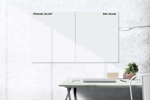 ReMarkable Glass surface comparison