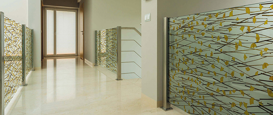 ati laminates naturals in glass surface products banner 1
