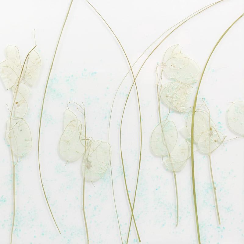ati laminates naturals in glass surface products luna dream
