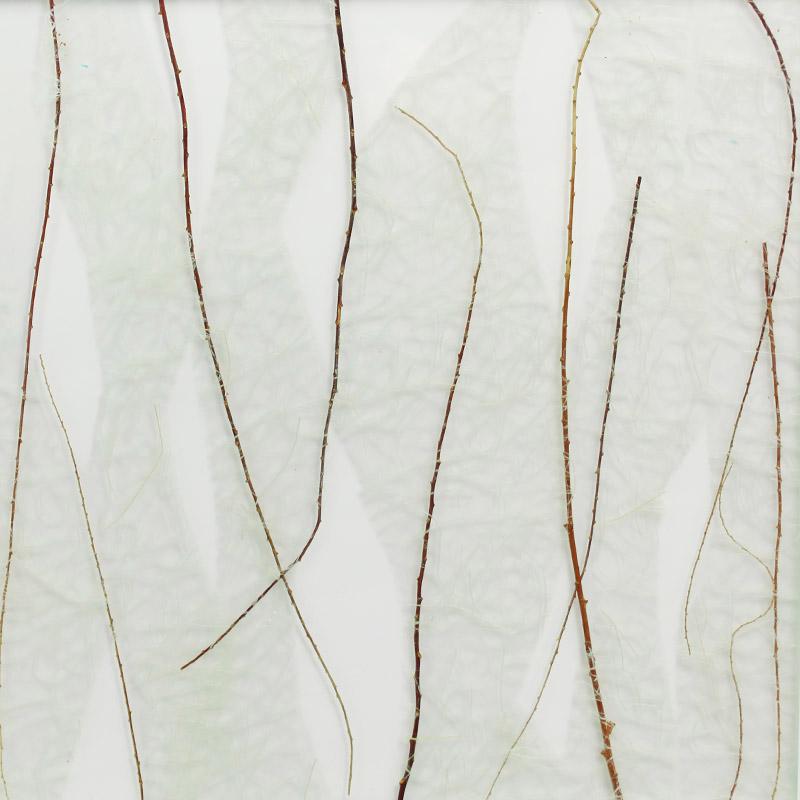 ati laminates naturals in glass surface products salt cedar in kozo