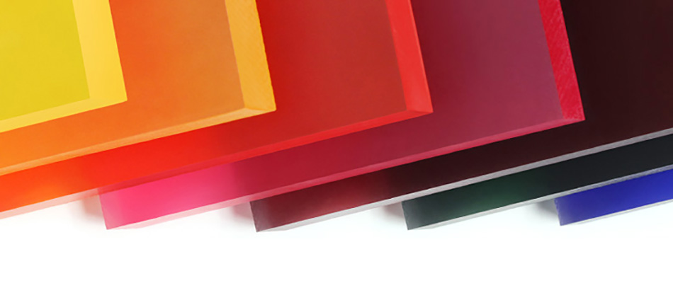 colored resin panels surface products banner