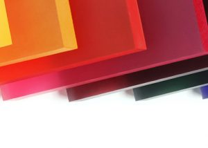 colored resin panels surface products featured