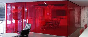 laminated colored glass glaspro surface products banner 3