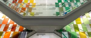 laminated colored glass glaspro surface products banner 5