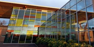 laminated colored glass glaspro surface products featured