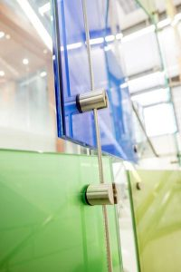 laminated colored glass glaspro surface products in page 1