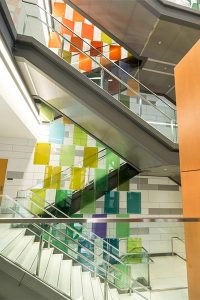 laminated colored glass glaspro surface products in page 2