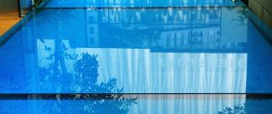 patterned glass surface products banner 4