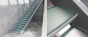 patterned glass surface products banner 7