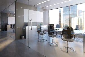 remarkable glassboards glaspro installation 01 x2 1