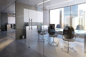 remarkable glassboards glaspro installation 01 x2