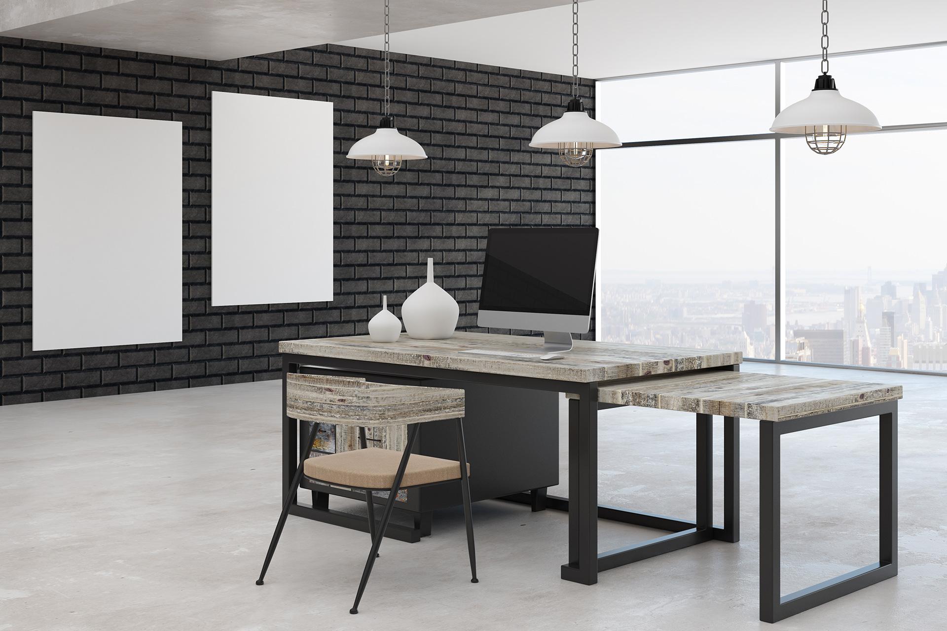 remarkable glassboards glaspro installation 06 x2