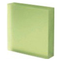 translucent acrylic panels surface products 01 lux tone apple